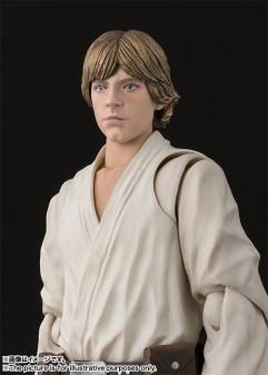 SH-Figuarts-ANH-Luke-Skywalker-005