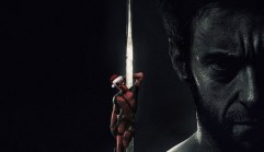 wolverine-and-deadpool-163772