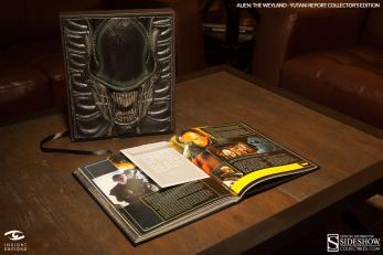 902252-alien-the-weyland-yutani-report-collectors-edition-002