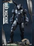 war-machine-iron-man-2-diecast-1_6--movie-masterpiece-33-cm_S902615_4