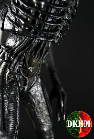 AlienNeca1-4 (13)