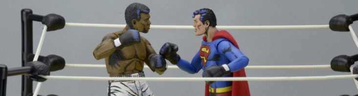 NECA-Superman-vs-Ali-2-Pack-009-928x250