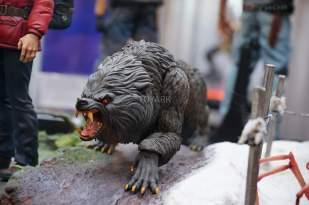 SDCC-2016-PCS-American-Werewolf-005