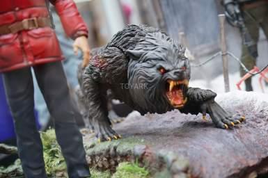 SDCC-2016-PCS-American-Werewolf-006