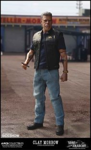 sons-of-anarchy-clay-morrow-sixth-scale-pop-culture-shock-902823-02