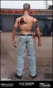 sons-of-anarchy-clay-morrow-sixth-scale-pop-culture-shock-902823-13