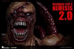 wb-nemesis02