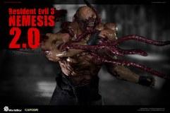 wb-nemesis03