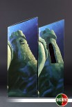 club-grayskull-beast-skelly-031