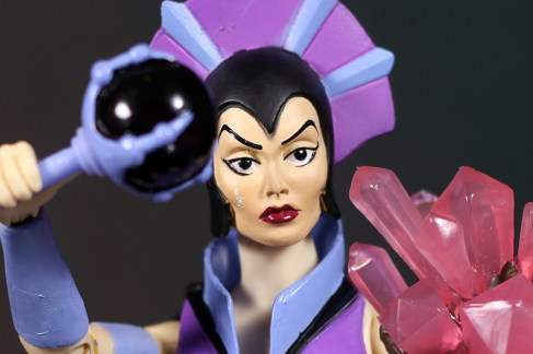 club-grayskull-evil-lyn-021copia