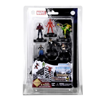 72547_Marvel-Knights-Fast-Forces1