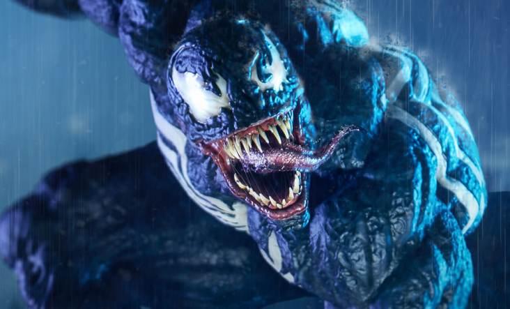 marvel-venom-premium-format-figure-feature-300456-1