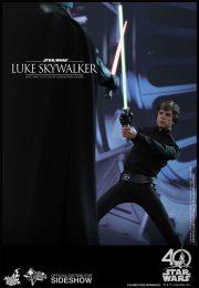 star-wars-luke-skywalker-sixth-scale-hot-toys-903109-03