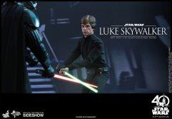 star-wars-luke-skywalker-sixth-scale-hot-toys-903109-15