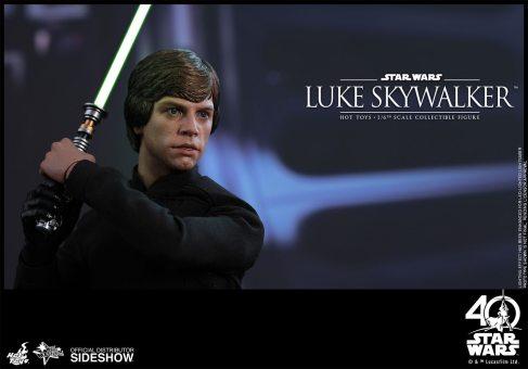 star-wars-luke-skywalker-sixth-scale-hot-toys-903109-17