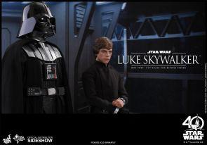 star-wars-luke-skywalker-sixth-scale-hot-toys-903109-18
