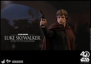 star-wars-luke-skywalker-sixth-scale-hot-toys-903109-20