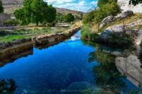 Nacimiento del Río Segura