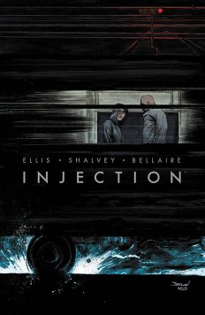 injection_07_00_titles