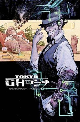 TokyoGhost06-Cvr585x900-8fc55