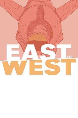 EastofWest26-cvr-cb029