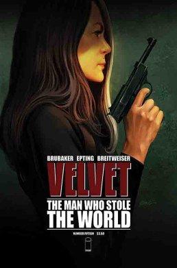 Velvet15-cvr-70a8b