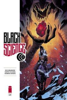 BlackScience-23-cvr-dd81a