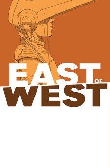 EastOfWest-29-cvr-e5249