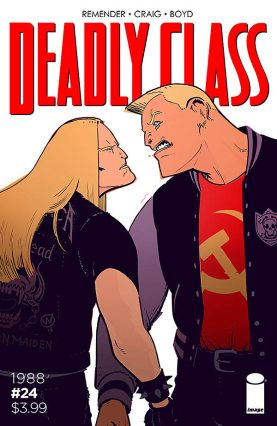 deadlyClass-24-cvr-4bc86