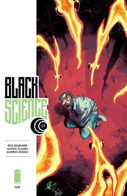 blackscience-29_cvr