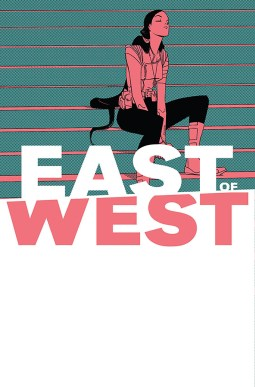 east-of-west-34