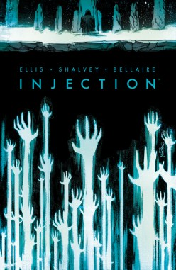 injection_12_00_A_titles