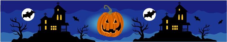 Halloween Imagen de Office.com