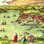Las 19 ermitas del Santander medieval