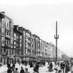 El Muelle en «La España Negra» de Gutiérrez Solana