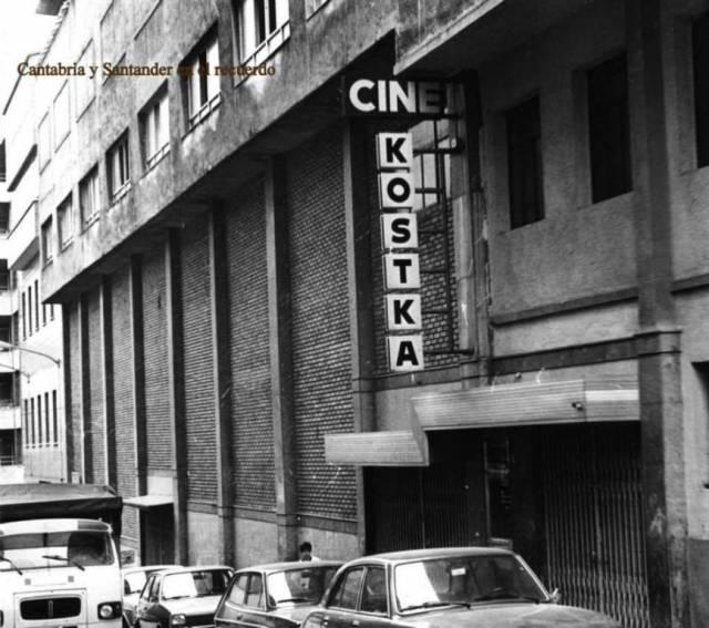 Cine-Kostka-de-Santander.jpg