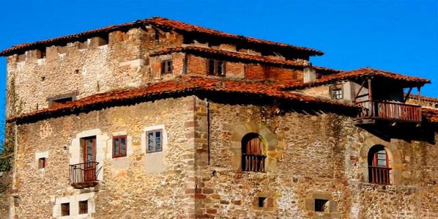 casa_torre_calderon_de_la_barca
