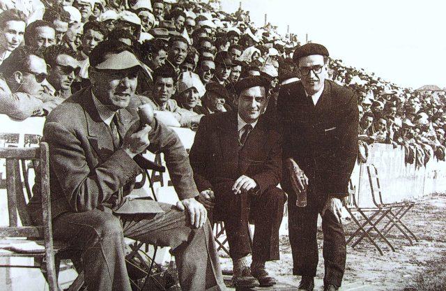 Langarita-1950.JPG