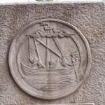 El levantamiento en armas de Santander para defender el fuero