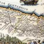 Santander en la ruta jacobea
