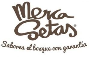 mercasetassaborea2a_0