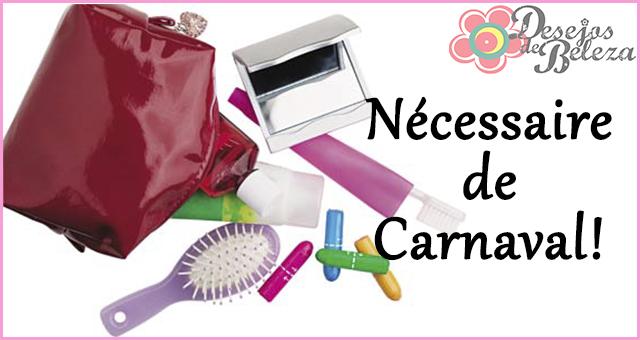 carnaval nécessaire