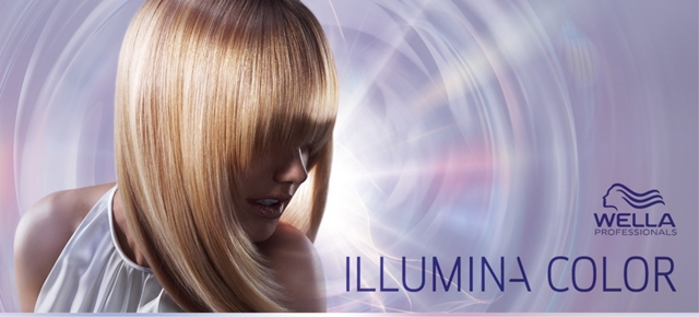 illumina color