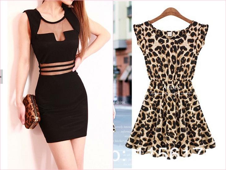 aliexpress vestidos 1