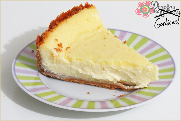 cheesecake de friends - desejos de beleza 3