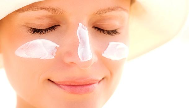 pele-do-rosto-filtro-solar