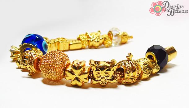 pulseira-berloques-detalhes-2-desejos-de-beleza