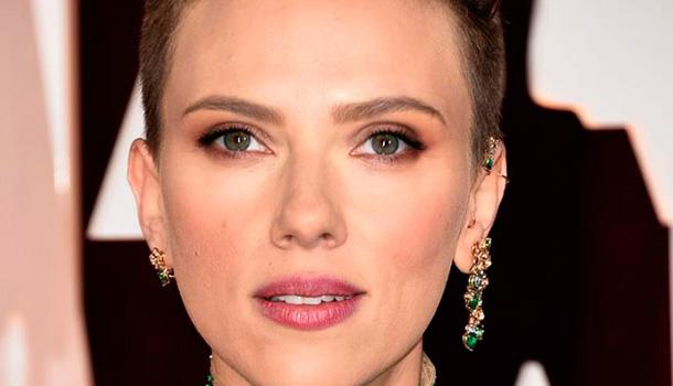 oscar-2015-maquiagem-scarlet-johansson-desejos-de-beleza