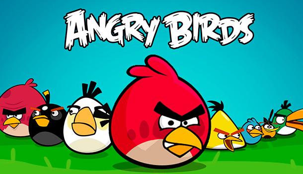 jogos-de-celular-angry-birds