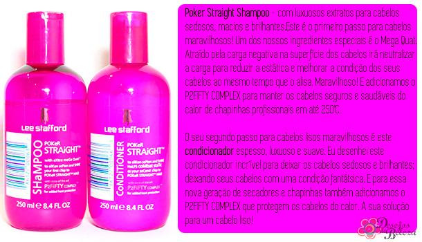 lee-stafford-poker-straight-shampoo-e-condicionador-o-que-a-marca-diz-2